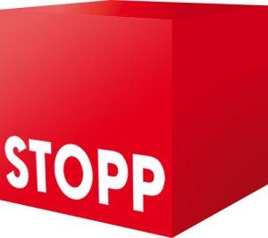 spd_stopp2