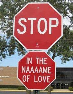 stop_inthenameoflove