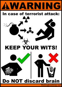 2008-10-12-warning-in-case-of-terrorist-attack
